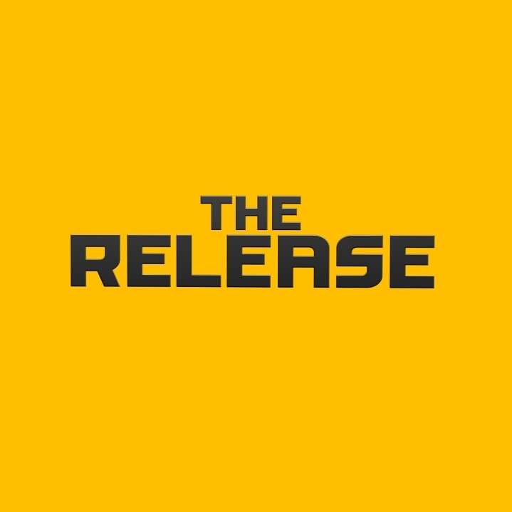 The Release Gains Popularity!