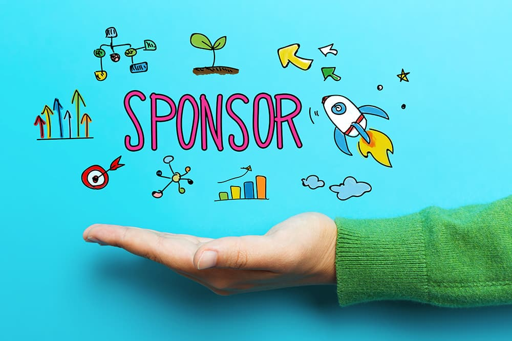 Propose it! The 'Write' Way…Writing an effective Event Sponsorship Proposal