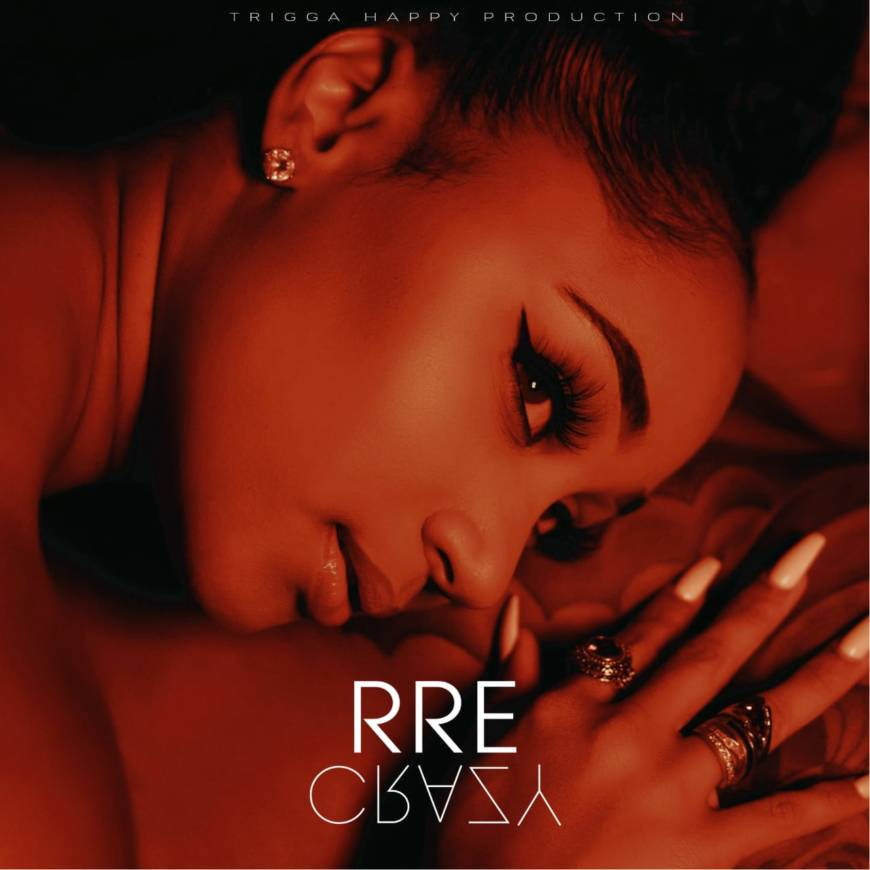 Rre Making 'Crazy' Moves
