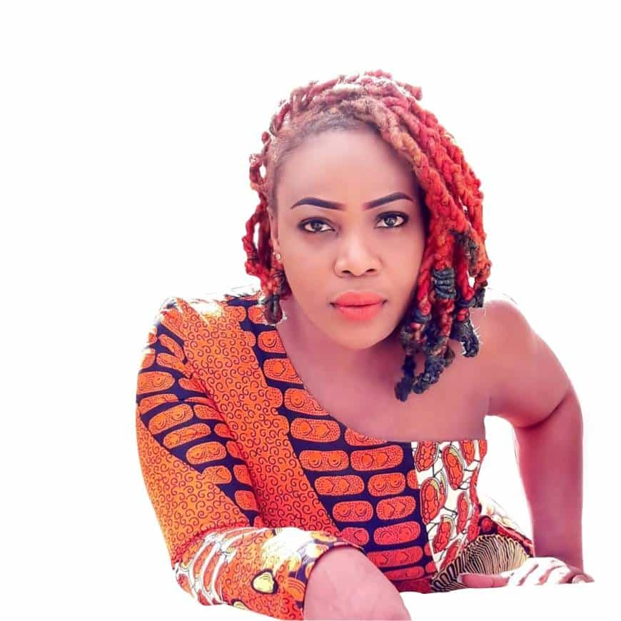Lipstyck Supports the Me2Movement