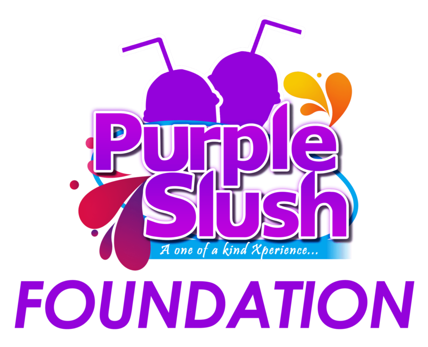 Promoters Launch Scholarship Programme