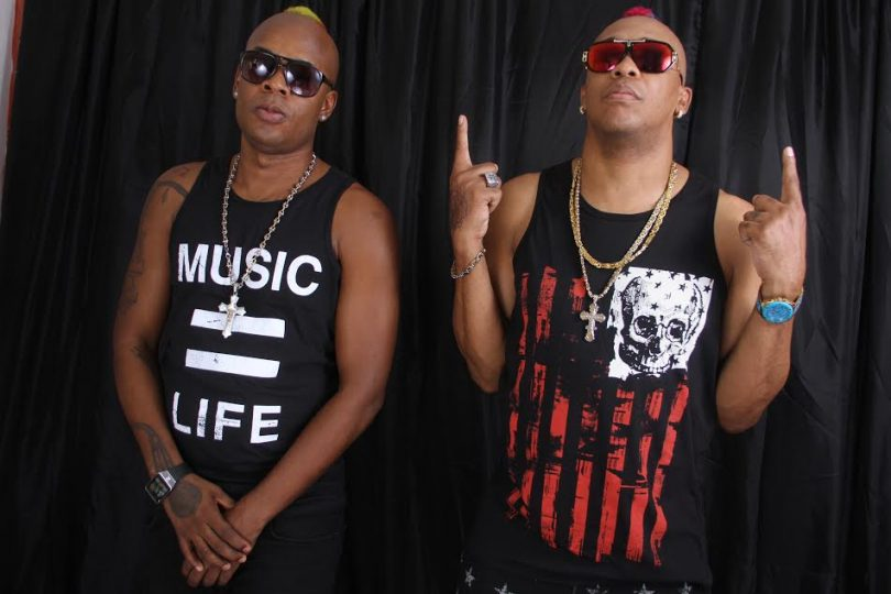 RDX Praised for 'Set Good' Music Video  amidst Dance Stunt Controversy