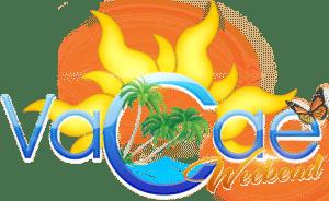 Vacae Weekend 2020